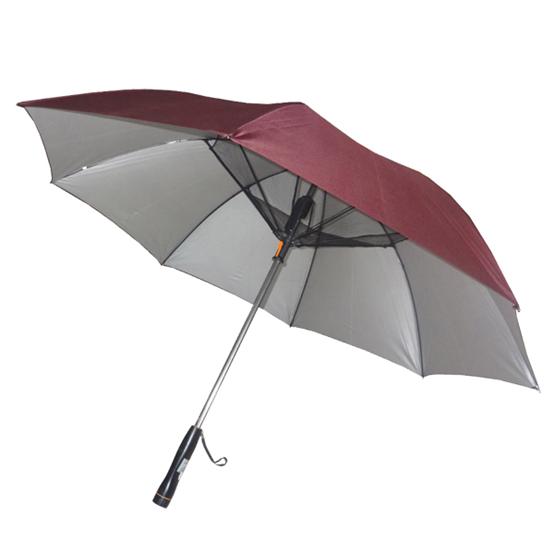 Fan umbrella.png
