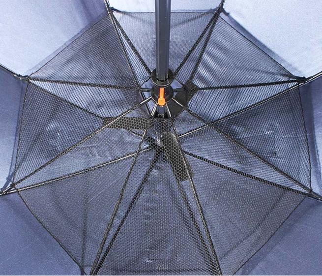 Double switch fan umbrella.png