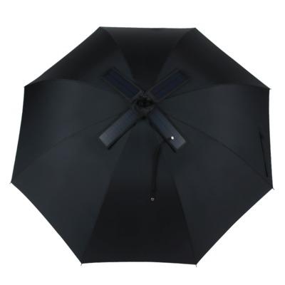 water repellent umbrella.jpg
