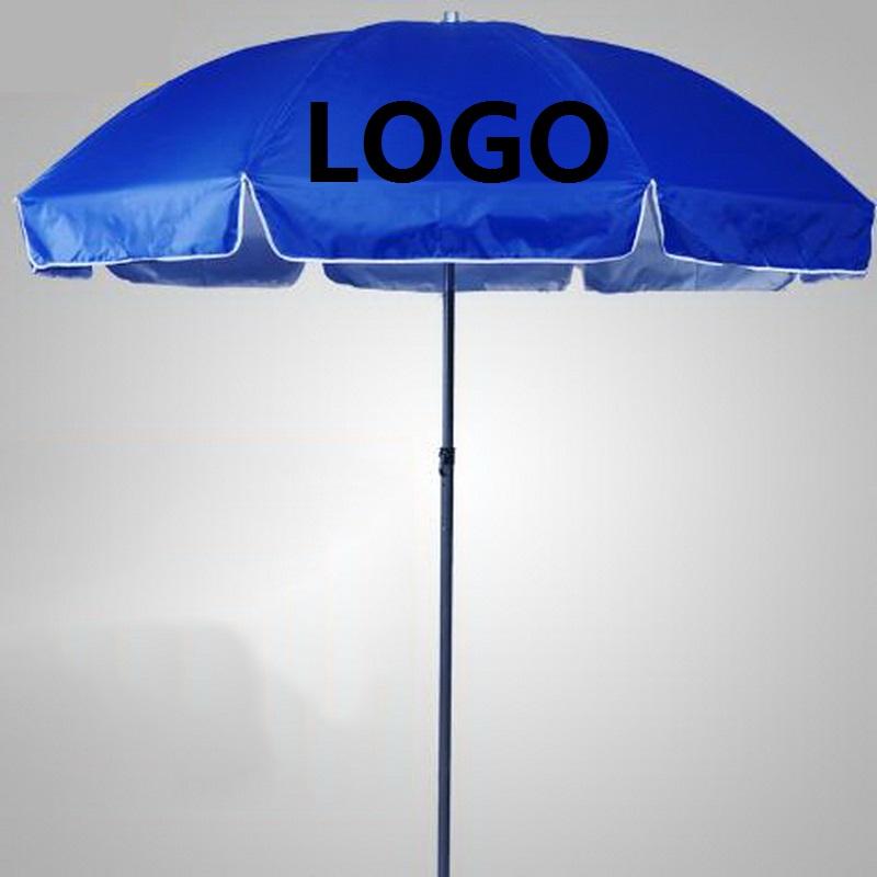 gift advertising umbrella