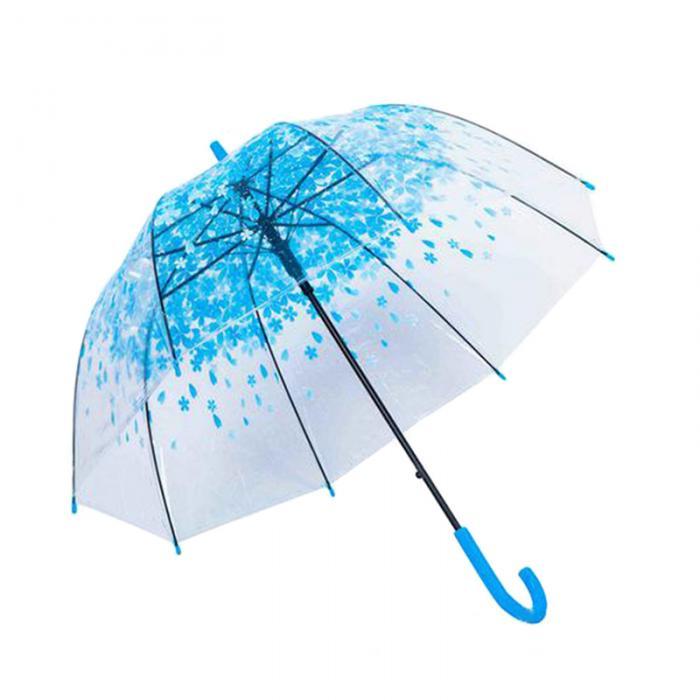parasols umbrella