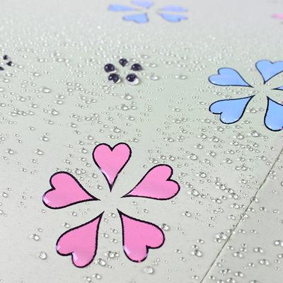 umbrella (2).jpg