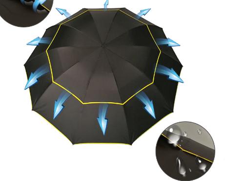 golf umbrella fabric.png
