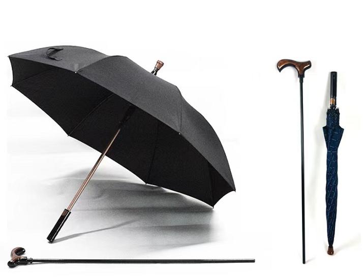 cane umbrella