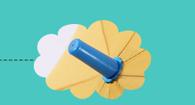 best children's umbrella
