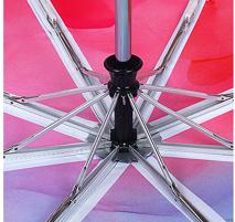 sunscreen parasol