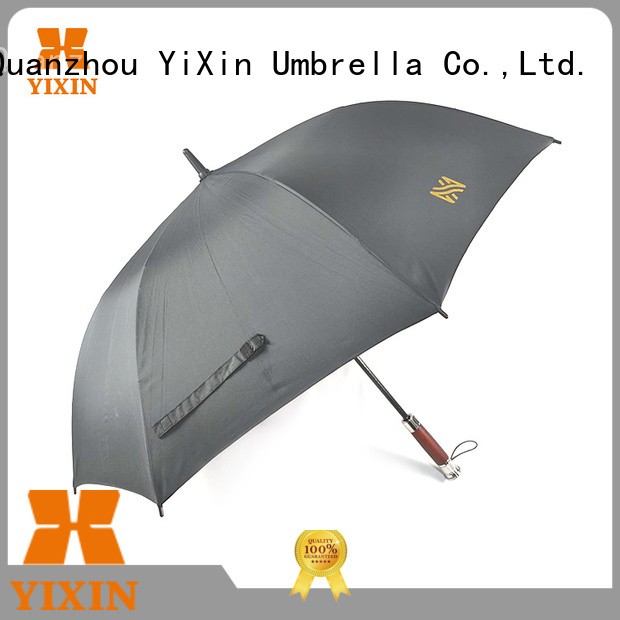 best golf umbrella holder vented company for car
