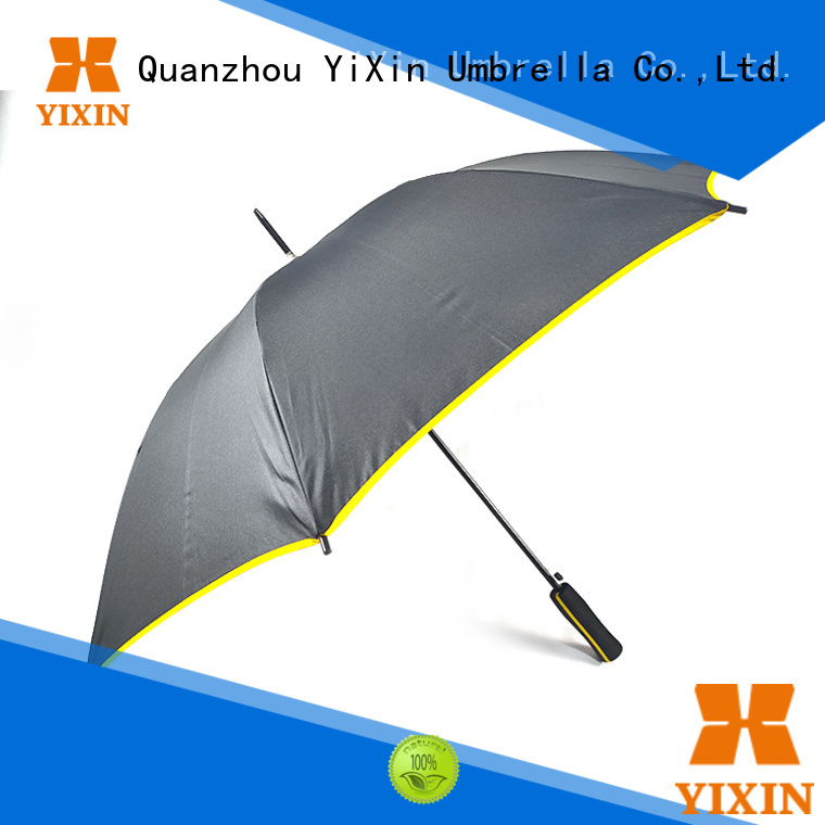 new big colorful umbrella inch factory for men