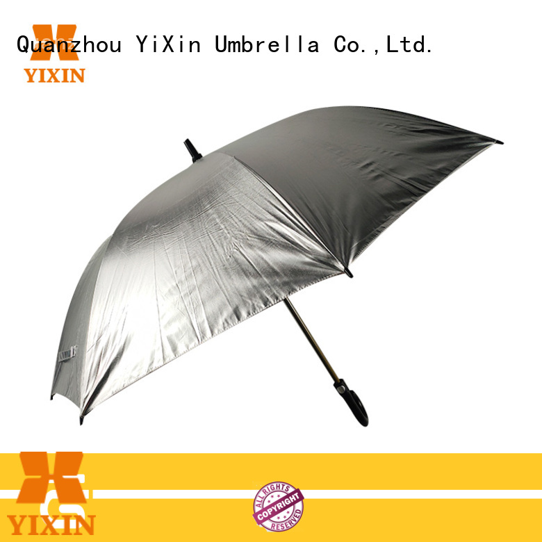 YiXin new buy golf umbrella for business for car