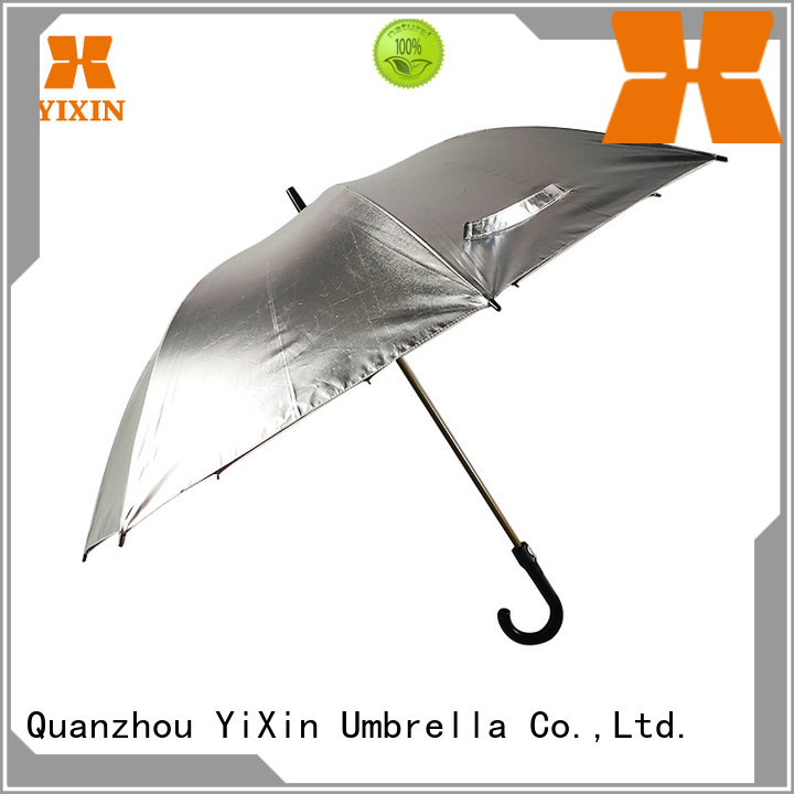 YiXin ribs buy big umbrella supply for kids