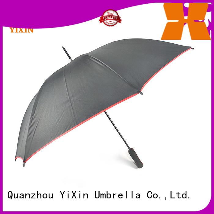 best types of rain umbrellas wide factory for men