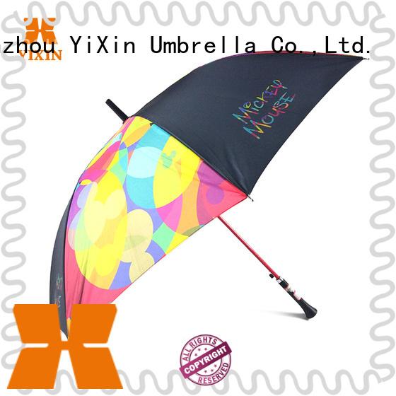 new mens luxury umbrella umbrella for car