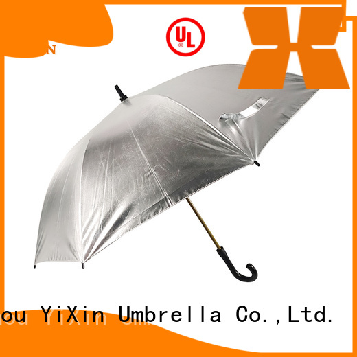 custom where to buy large umbrellas large supply for outdoor