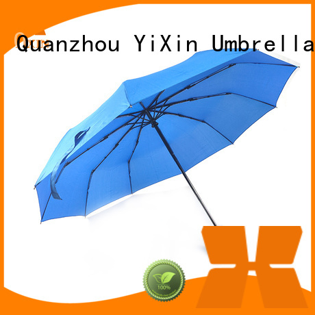 YiXin new mens windproof umbrella factory for kids