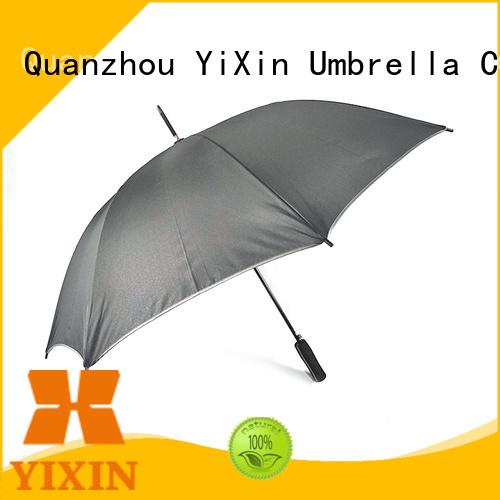 YiXin latest boys umbrella factory for men