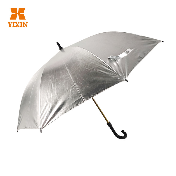 High Quality 23 Inch 8k All Fiber Creative Umbrella