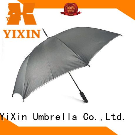 new fox umbrellas sky for men
