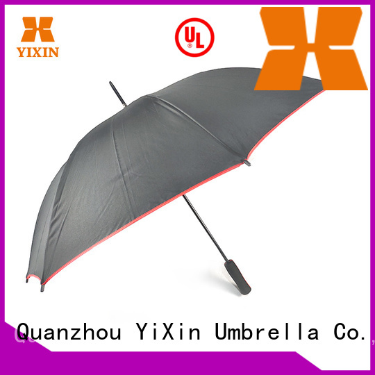 YiXin best rain umbrella fabric company for kids