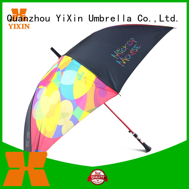 YiXin best umbrella manufacturers usa for business for car