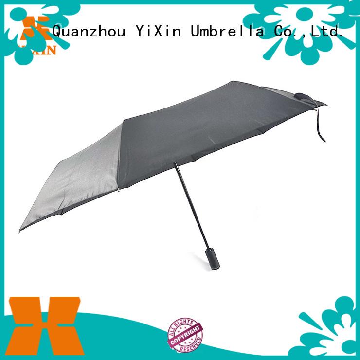 YiXin wholesale bubble umbrella company for women