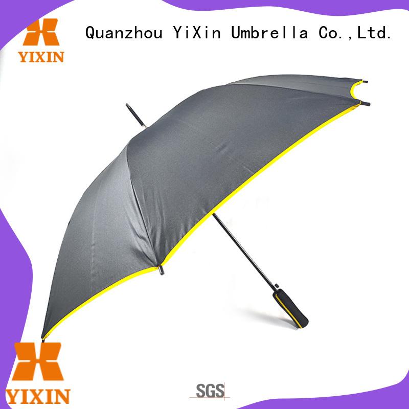 YiXin sky funky outdoor umbrellas factory for women