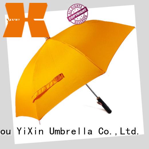 custom pocket size umbrella fold manufacturers for outdoor