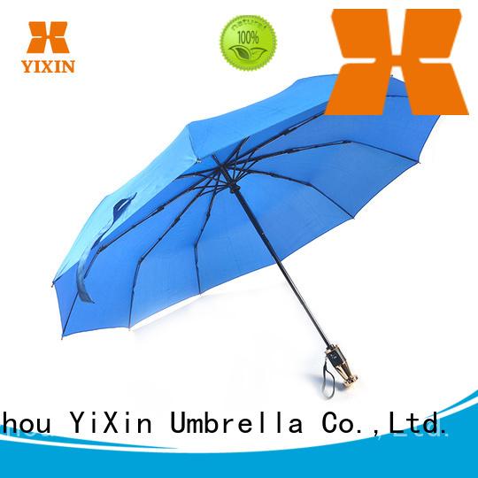 YiXin wholesale childs beach chair with umbrella manufacturers for women
