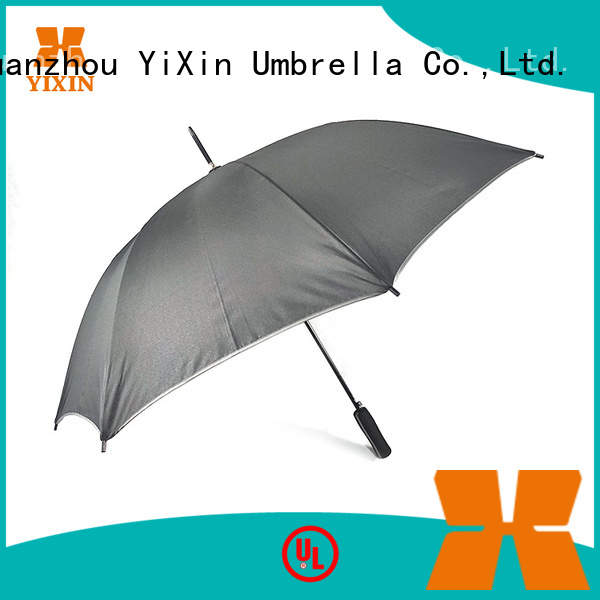 YiXin red umbrella dress with price suppliers for outdoor