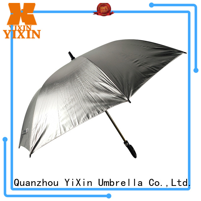 latest umbrella store rib for business for women