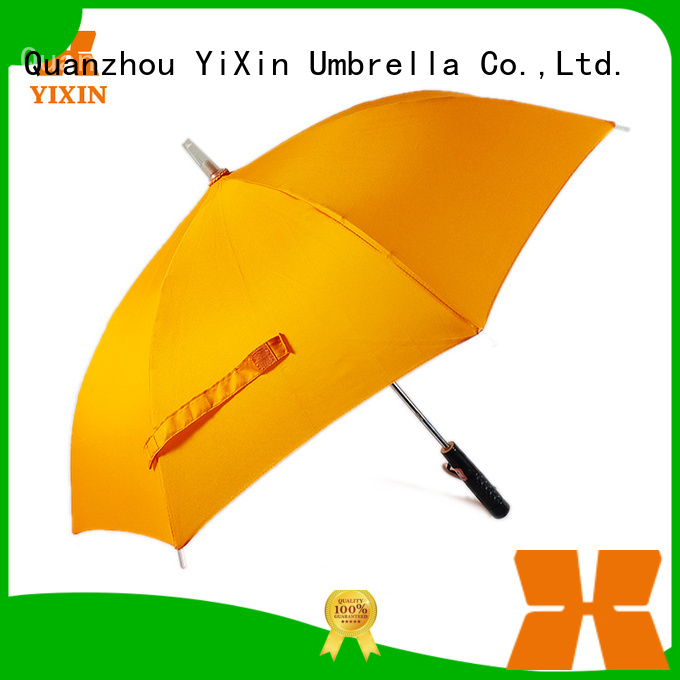 high-quality self opening and closing umbrellas opening factory for outdoor