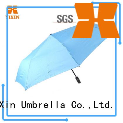 new self closing umbrella mechanism supply for outdoor