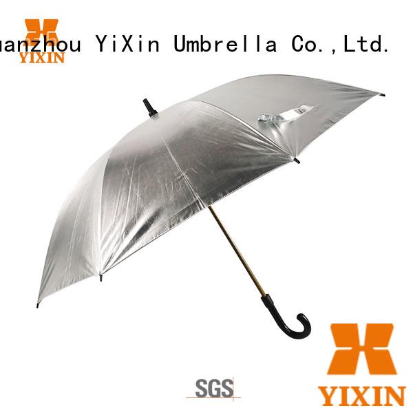 wholesale canterbury golf umbrella reflective supply for kids