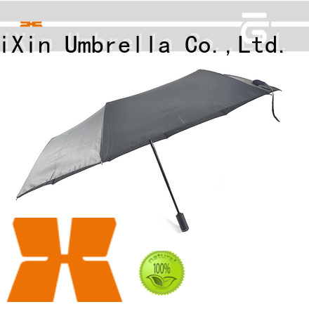 new folding umbrella manufacturers open company for kids