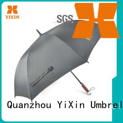 big size umbrella aluminum manufacturers for men