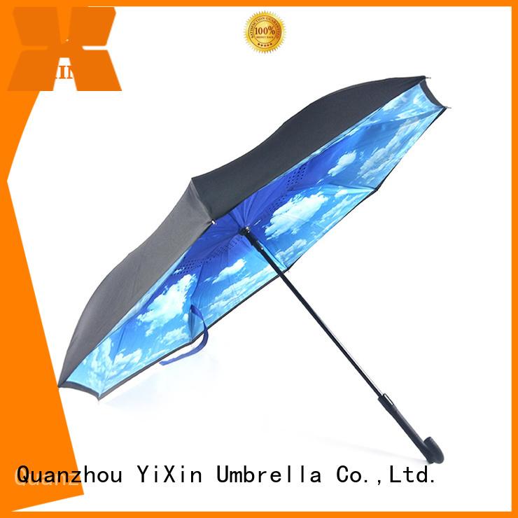 best rain umbrella problems sky factory for women