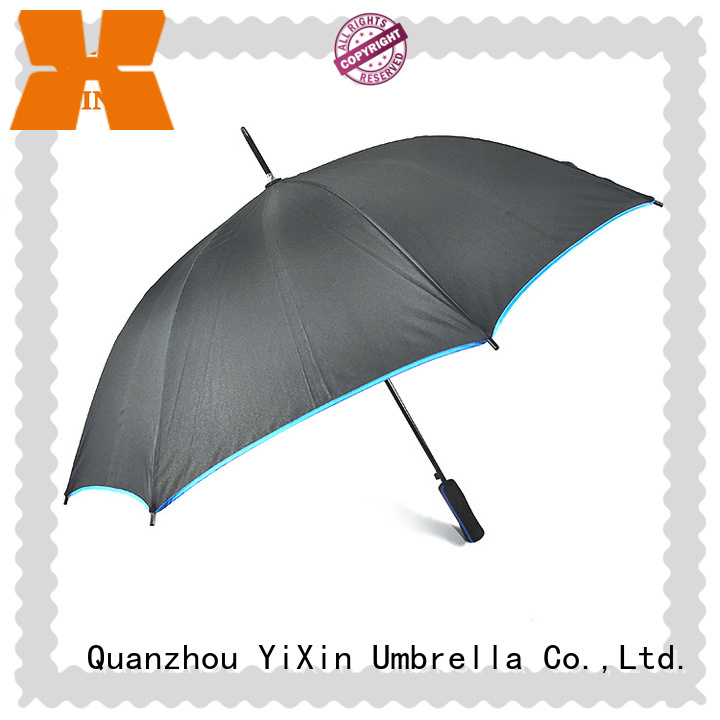custom handmade umbrella open suppliers for kids