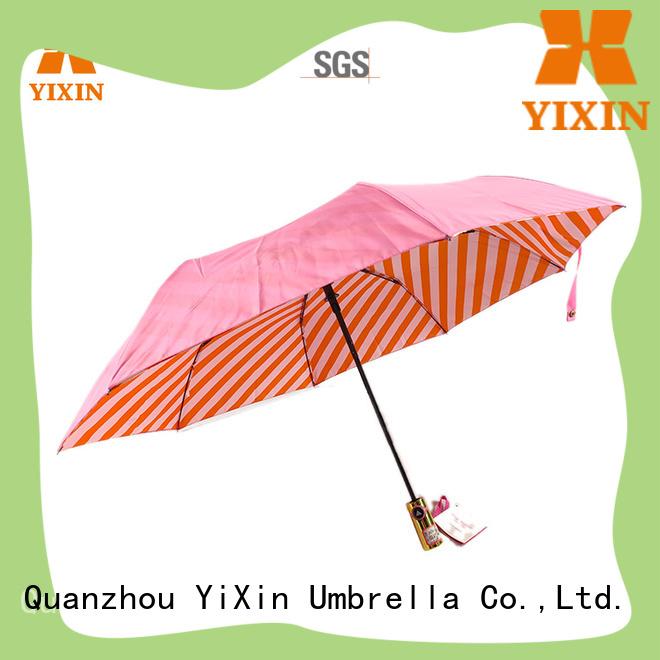 wholesale best stick umbrella double suppliers for men
