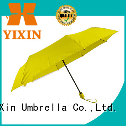 YiXin wholesale 2 people umbrella for business for women