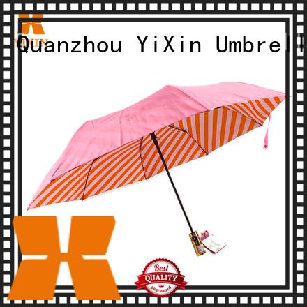 YiXin top foldable umbrella online for men