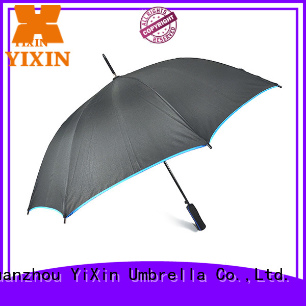 YiXin high-quality lockwood umbrellas suppliers for men
