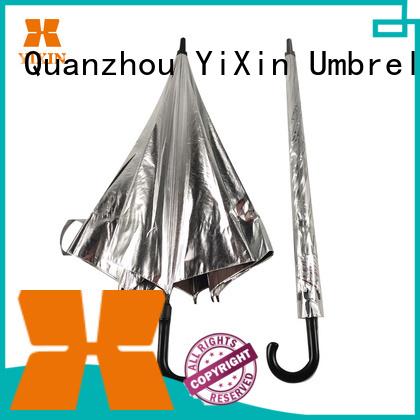 new golf umbrella toronto silver company for men