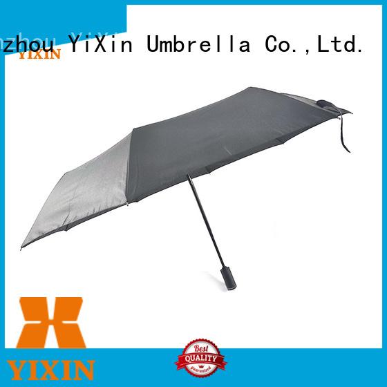 best fold up clear umbrella umbrella company for women