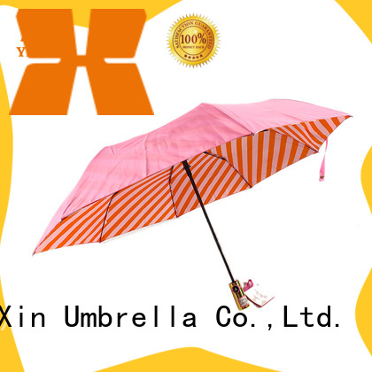 YiXin high-quality small umbrella light company for men