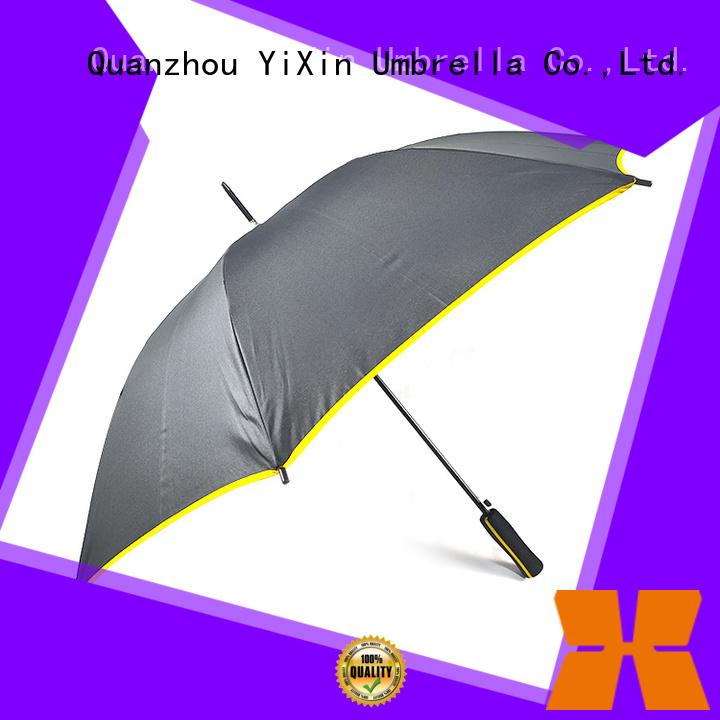 YiXin latest patio umbrella brace manufacturers for kids