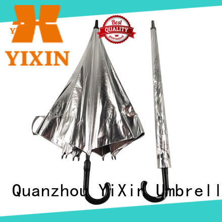 YiXin new double canopy golf umbrella for business for women