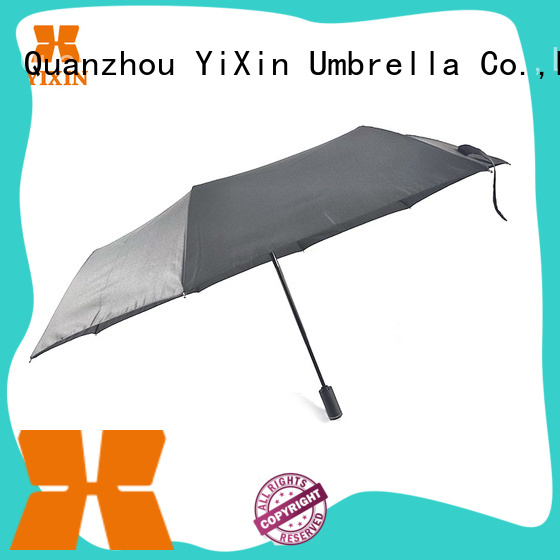 YiXin latest small rain umbrella suppliers for car