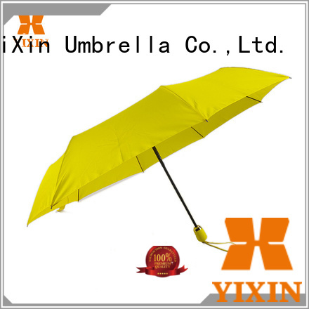 YiXin mini best two person umbrella suppliers for women