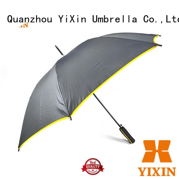 YiXin top best gents umbrella factory for kids