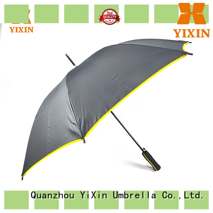latest umbrella in italian foldable factory for outdoor