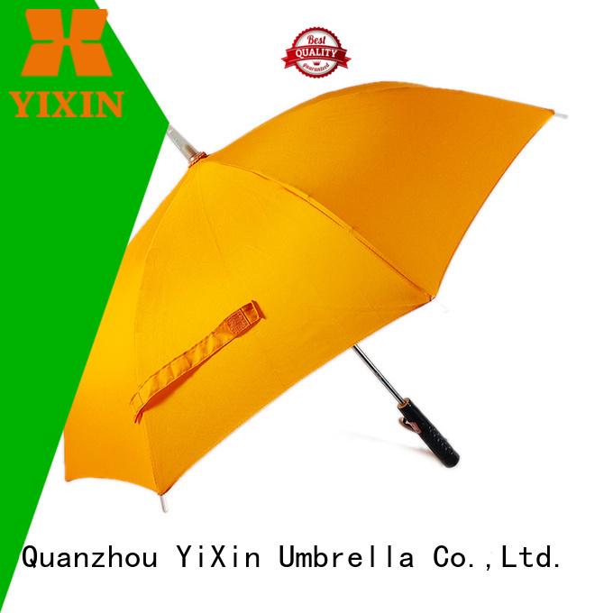 YiXin top 3 fold umbrella for women for outdoor